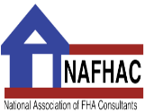 FHA Inspection