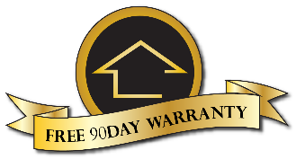 Free 90 Day Home Warranty